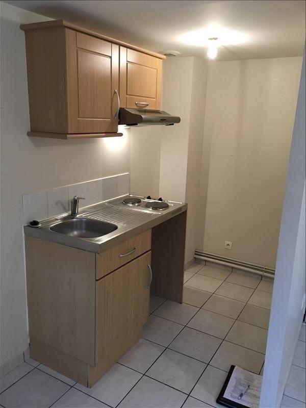 Location appartement Rambouillet 640€ CC - Photo 2