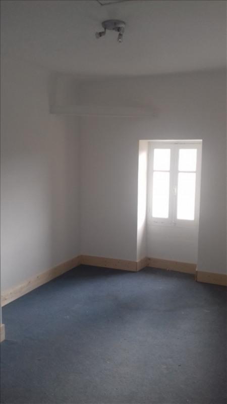 Vente maison / villa Breuil la reorte 92000€ - Photo 9
