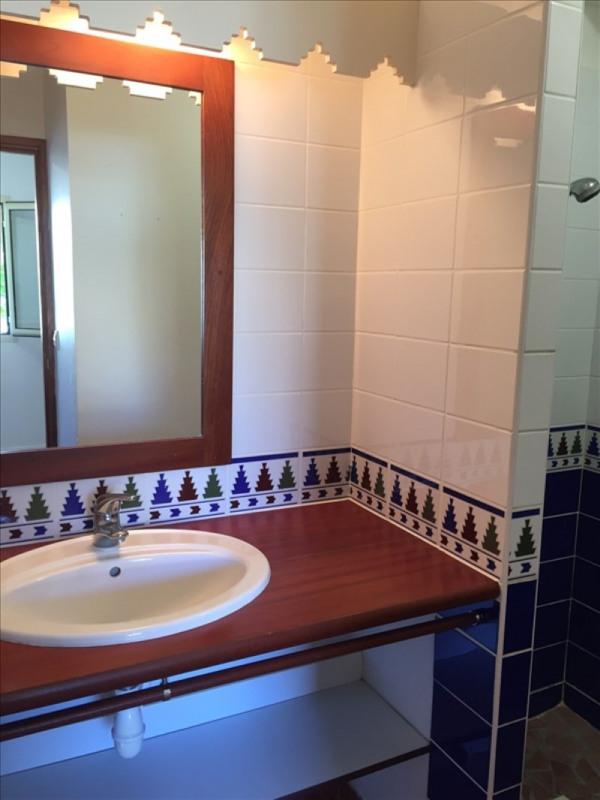 Sale house / villa Le gosier 225000€ - Picture 7