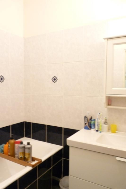 Sale apartment Villennes sur seine 235 000€ - Picture 9