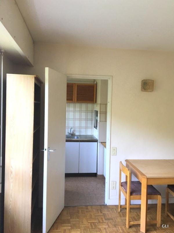 Location appartement Lyon 4ème 527€ CC - Photo 3
