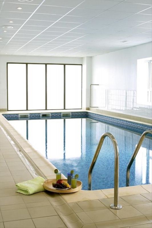 Vente appartement Clamart 465000€ - Photo 6