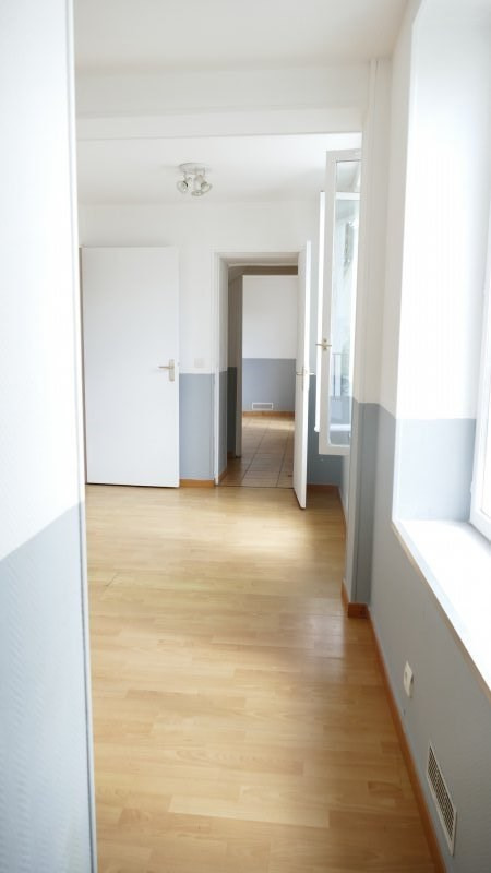 Vente appartement Mortefontaine 115 000€ - Photo 4