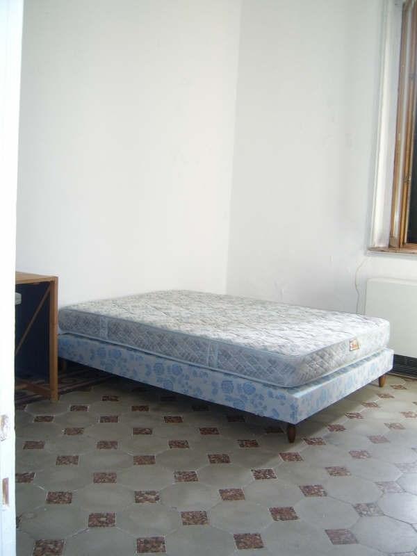 Verhuren  appartement Nimes 350€ CC - Foto 8