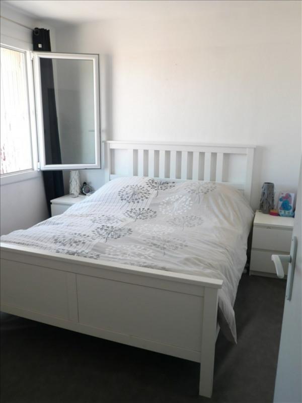 Location appartement La seyne sur mer 875€ CC - Photo 4