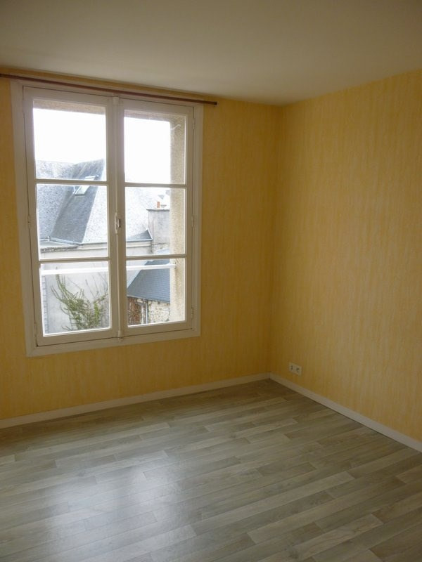 Location appartement Coutances 310€ +CH - Photo 5