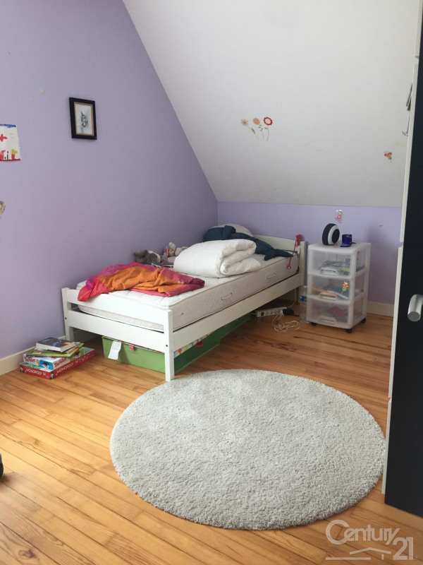 Verkoop  huis Authie 272000€ - Foto 6