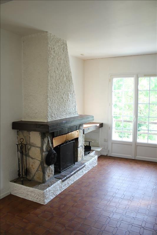 Vente maison / villa Maintenon 187000€ - Photo 3