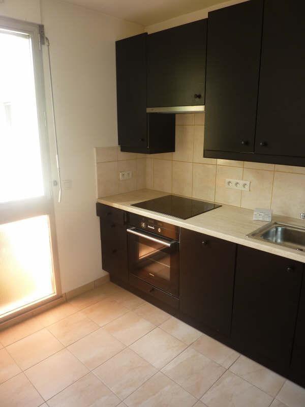 Location appartement Maisons-laffitte 1290€ CC - Photo 5