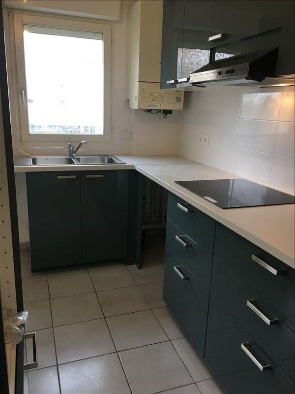 Location appartement Le port marly 1 380€ CC - Photo 3