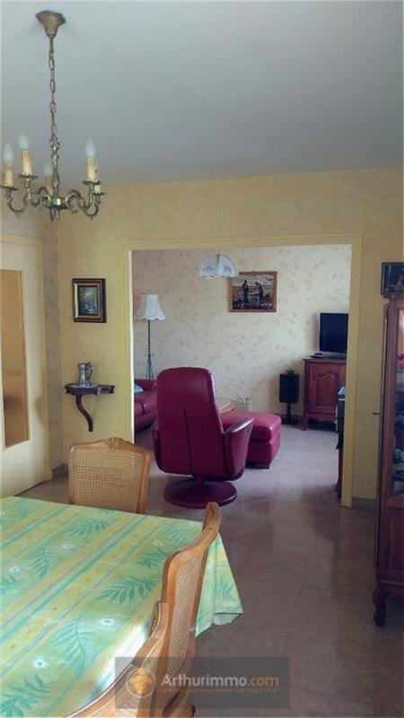 Sale house / villa Bourg en bresse 210000€ - Picture 2