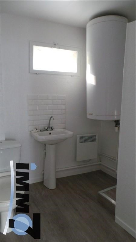 Venta  apartamento Jouarre 68000€ - Fotografía 4