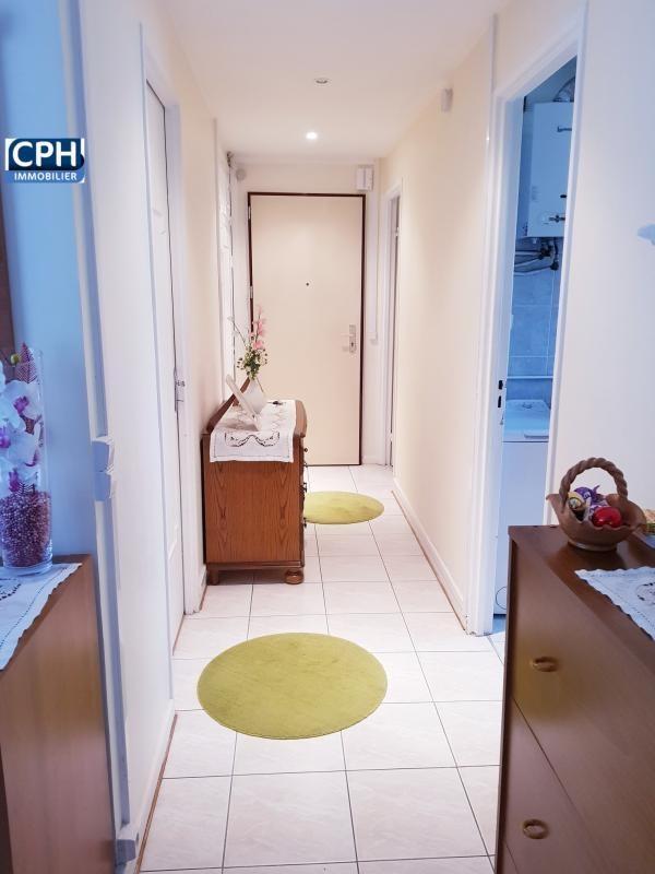 Vente appartement Villepinte 99000€ - Photo 3