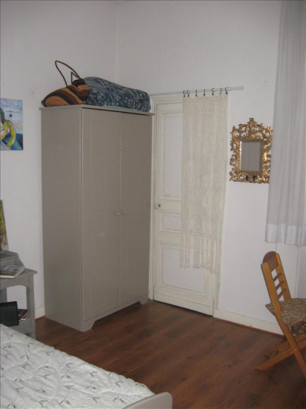 Vente appartement Perigueux 188000€ - Photo 5