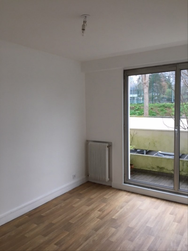 Sale apartment Marly le roi 395 000€ - Picture 6
