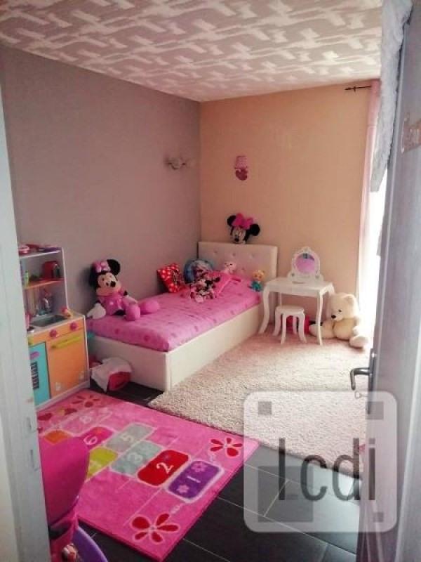 Vente appartement Montélimar 86400€ - Photo 3