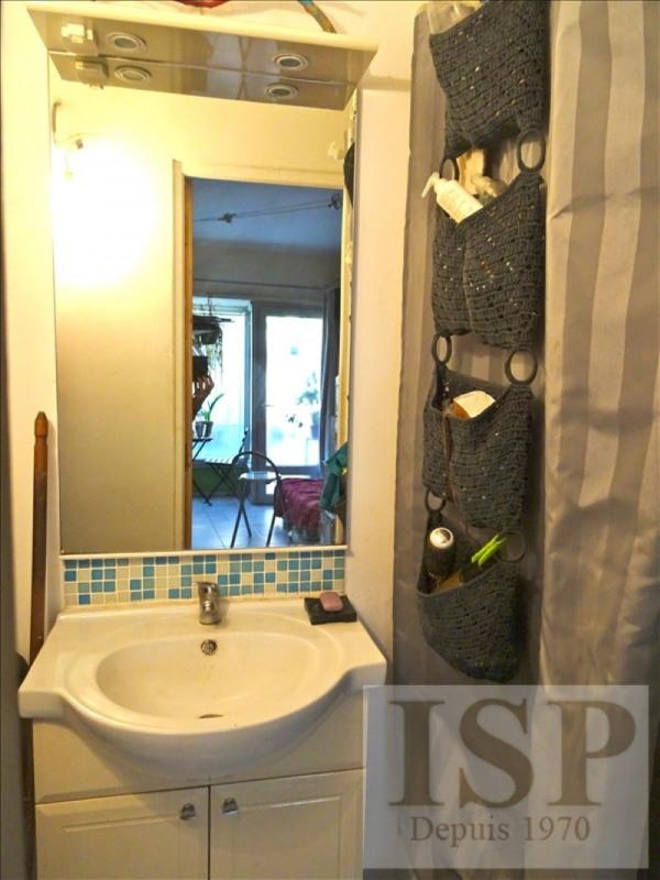 Location appartement Ensues la redonne 377€ CC - Photo 3