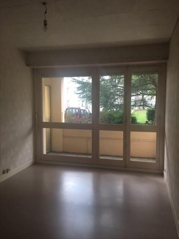 Vente appartement Pau 83000€ - Photo 5