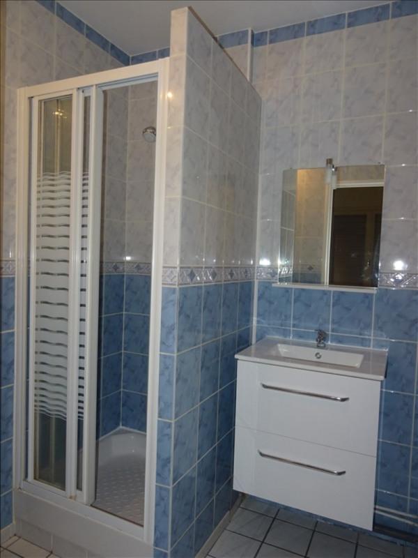 Venta  apartamento Le port marly 157000€ - Fotografía 5