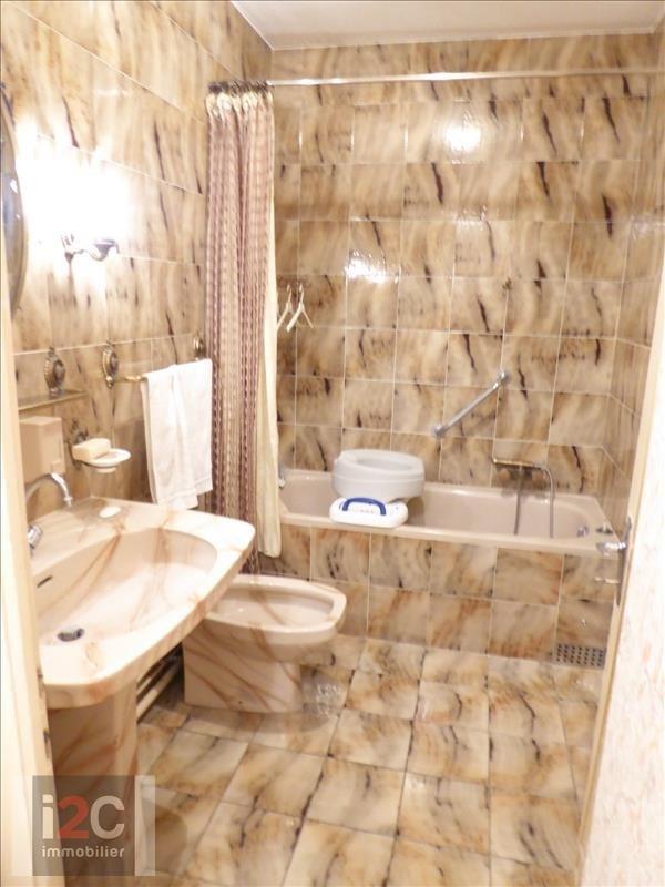 Vendita appartamento Ferney voltaire 289000€ - Fotografia 12