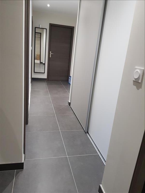 Vente appartement Oyonnax 149000€ - Photo 5