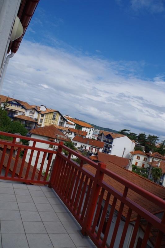 Location appartement Hendaye 520€ CC - Photo 4