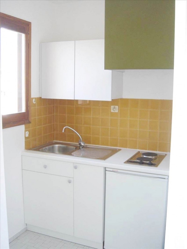 Investment property apartment Montpellier 69000€ - Picture 5