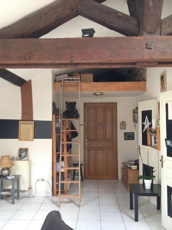 Vente appartement Caluire et cuire 188500€ - Photo 8