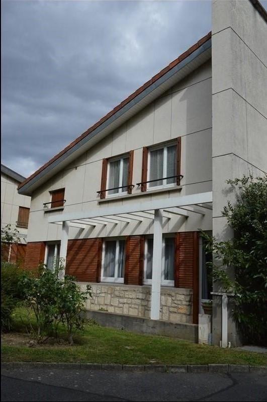 Vente maison / villa La varenne st hilaire 450000€ - Photo 1