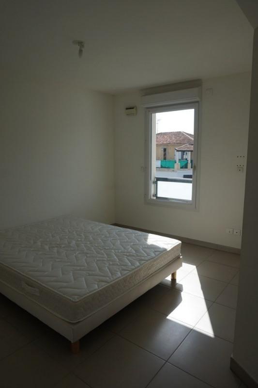 Vente appartement Mandelieu-la-napoule 285000€ - Photo 7