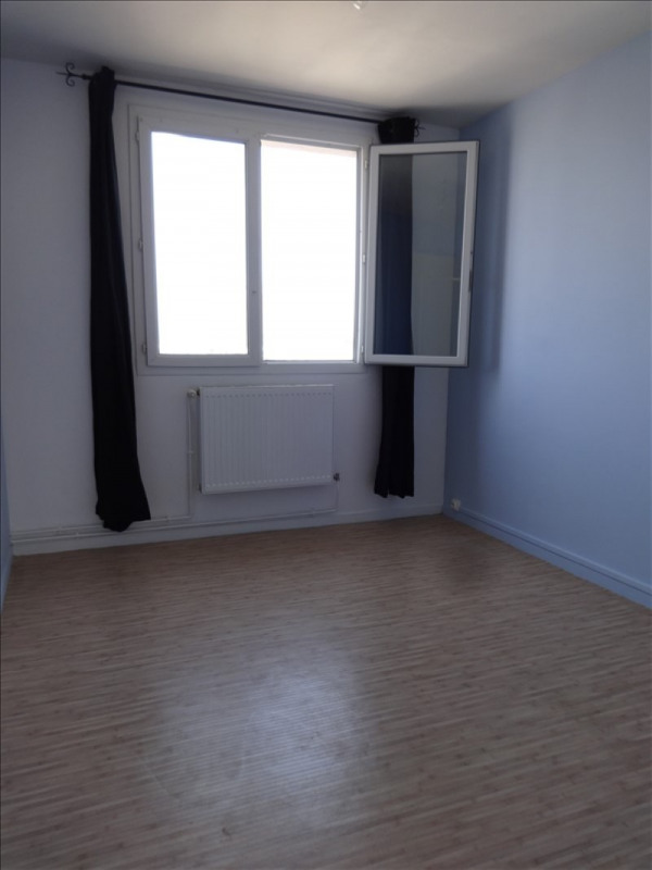 Sale apartment Vernon 110000€ - Picture 5
