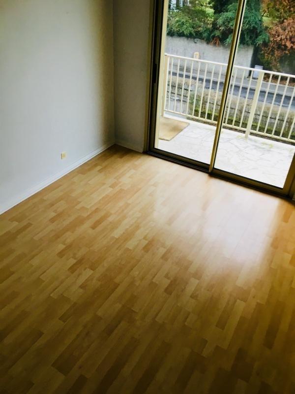 Verkoop  appartement Ecully 280000€ - Foto 8