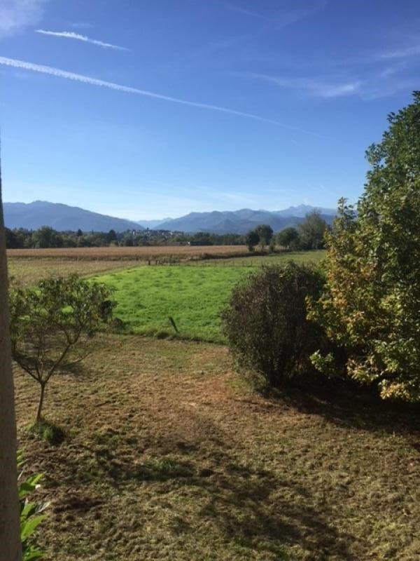 Vente maison / villa Oloron ste marie 320000€ - Photo 3