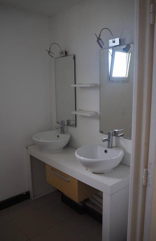Venta  apartamento La possession 147000€ - Fotografía 7