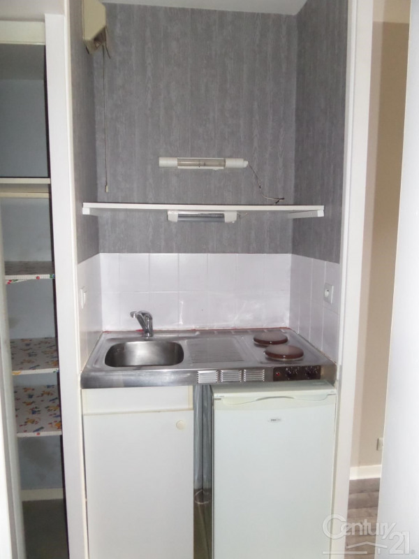Location appartement 14 320€ CC - Photo 4