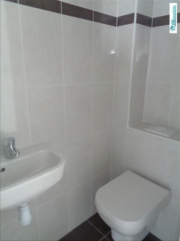 Vente appartement Champigny sur marne 249000€ - Photo 4