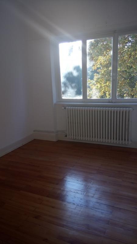 Alquiler  apartamento Mulhouse 700€ CC - Fotografía 3