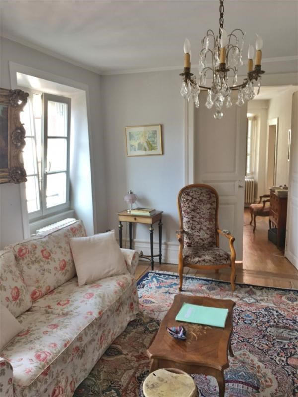 Vente appartement Strasbourg 349000€ - Photo 3
