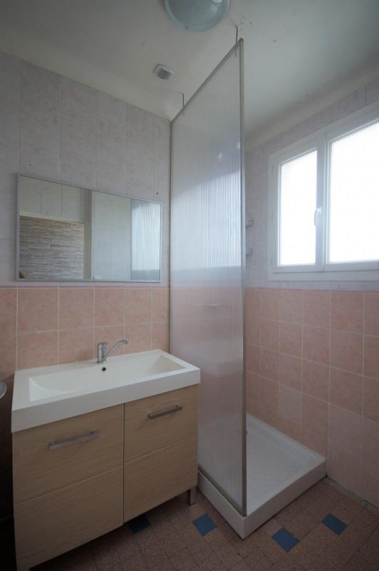 Vente maison / villa St didier de la tour 170000€ - Photo 8