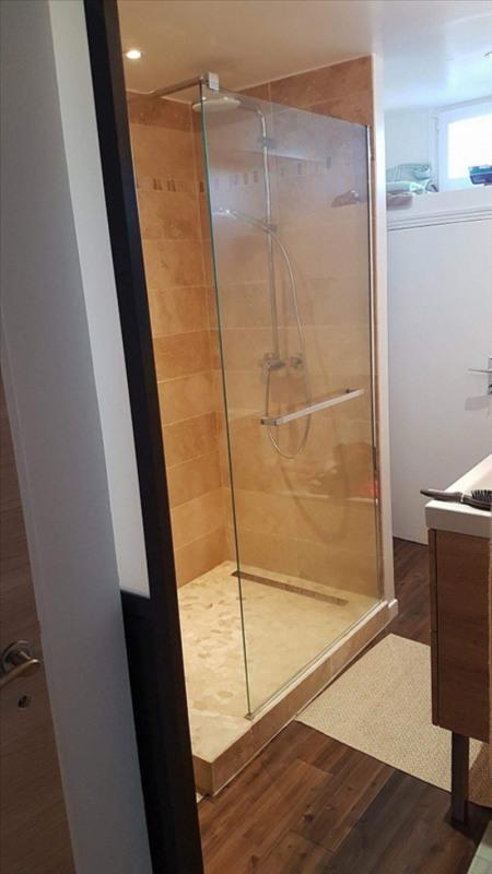 Rental apartment Senlis 900€ CC - Picture 4