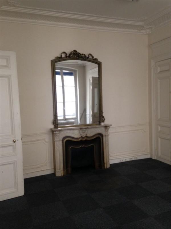 Location bureau Paris 8ème 4200€ HT/HC - Photo 2