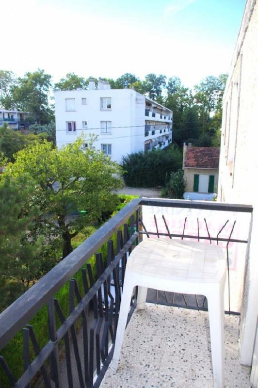 Vente appartement Avignon 82000€ - Photo 8