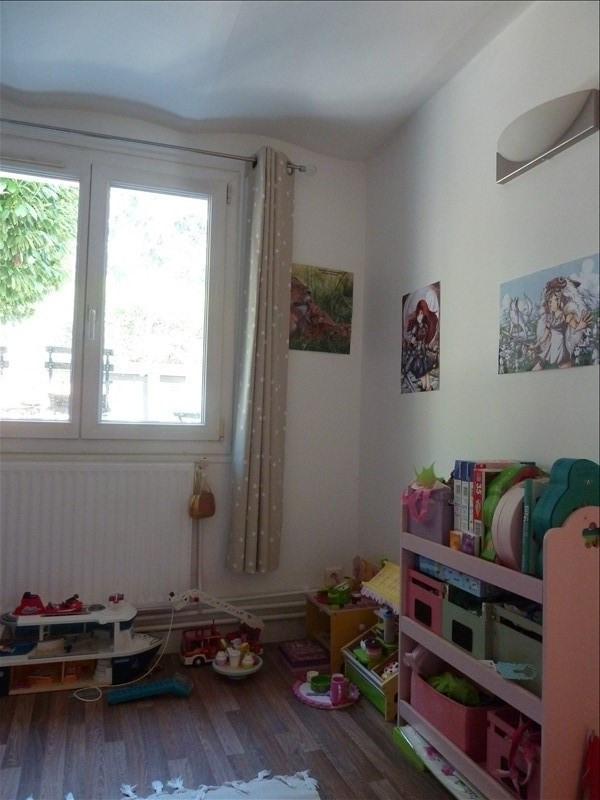 Vente maison / villa Le pecq 825000€ - Photo 7