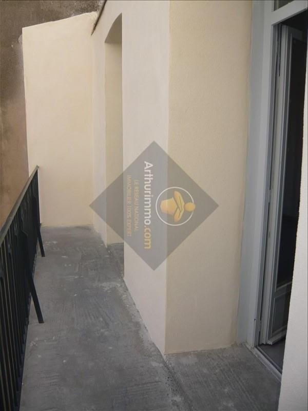 Location appartement Sete 570€ CC - Photo 5