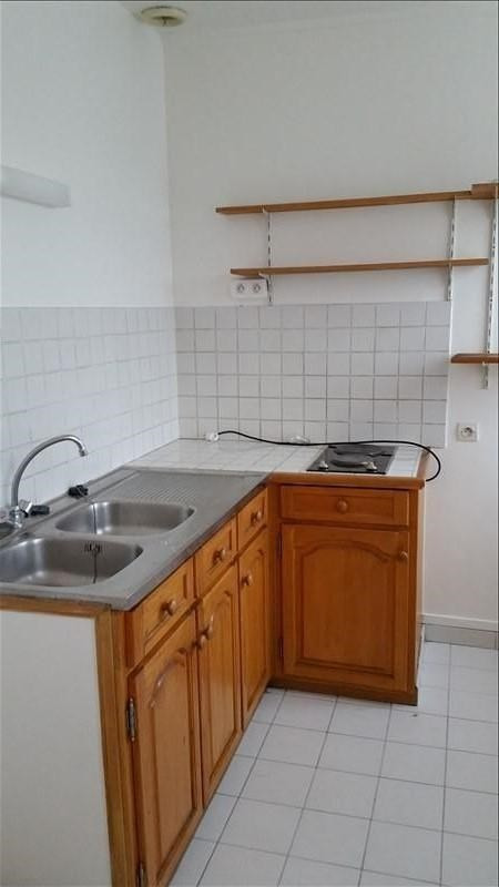 Location appartement Savigny sur orge 595€ CC - Photo 5