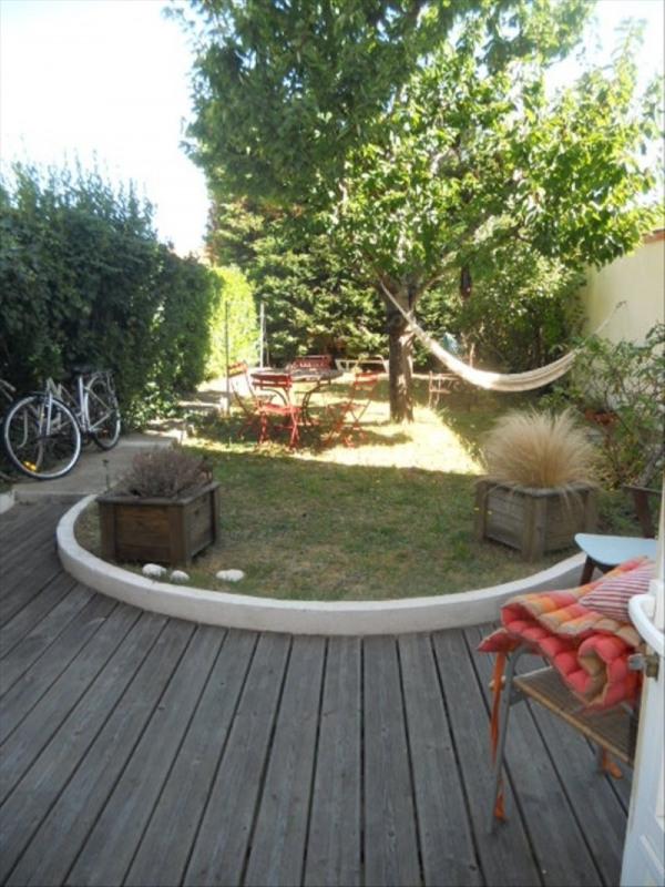 Sale house / villa Royan 399000€ - Picture 2
