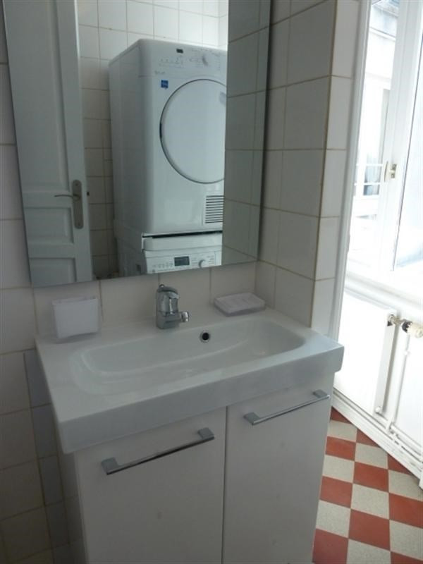 Location appartement Fontainebleau 1147€ CC - Photo 9