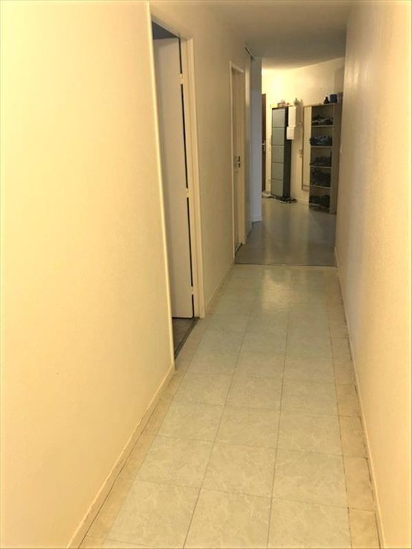 Sale apartment Strasbourg 159800€ - Picture 6