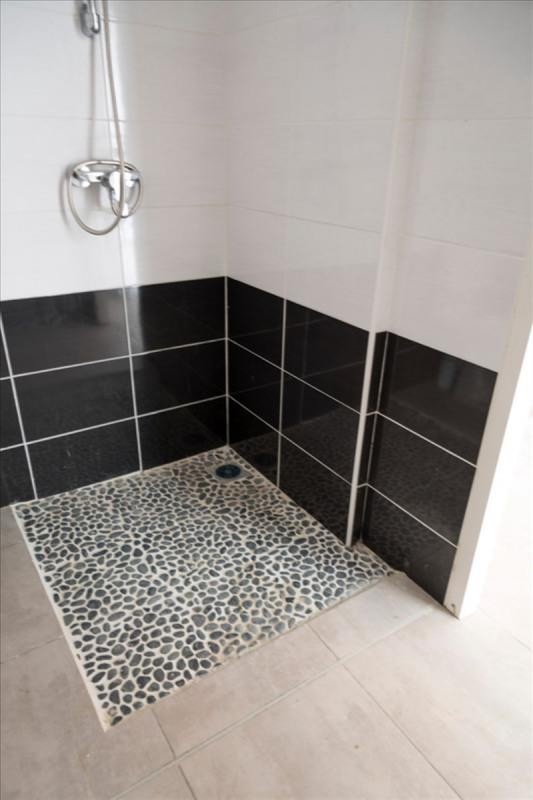 Venta  apartamento Le gosier 228464€ - Fotografía 8