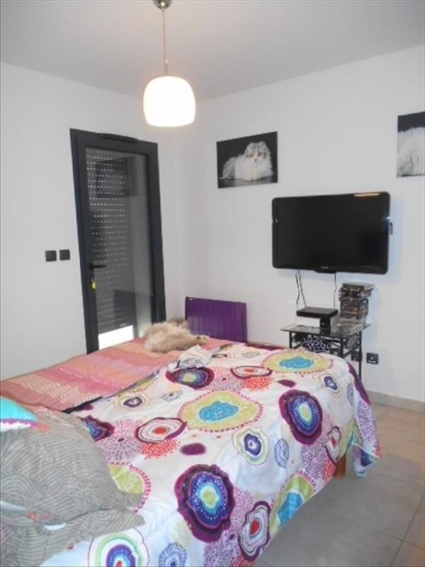 Sale apartment Port vendres 275000€ - Picture 3